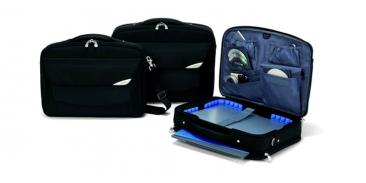 Značková taška Dicota Vision Plus