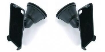 Originální držák pro iPhone 4 / 4s