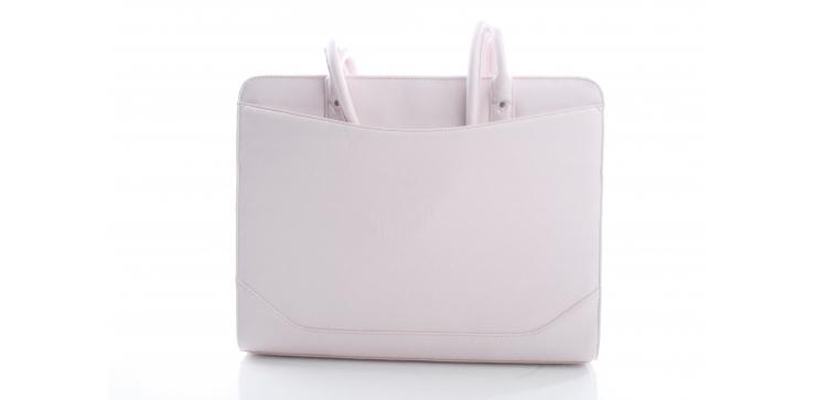 Elegantní značková dámská taška