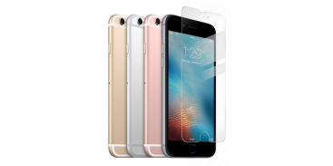 Apple iPhone 6s 16GB, 64GB