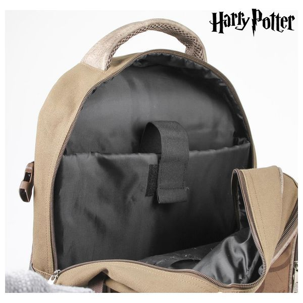 school-bag-harry-potter-28041d.jpg