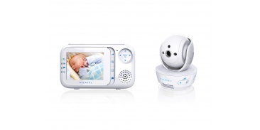 Dětská chůva Alcatel