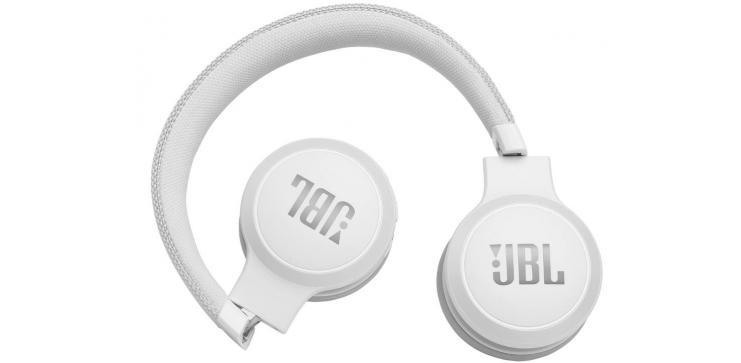 JBL LIVE 400BT
