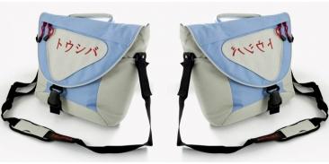 Značková taška pro Váš notebook nebo běžné nošení