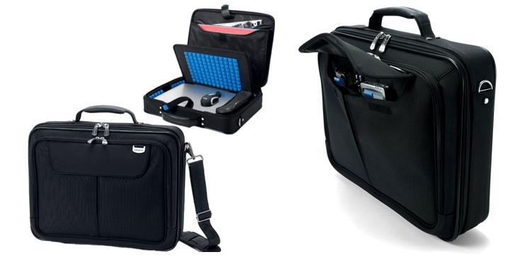 Dicota Ultra Case Pro