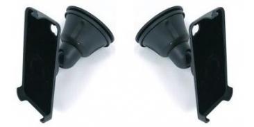 Originální držák pro iPhone 5 / 5S / SE