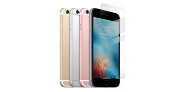 Apple iPhone 6s 16GB a 64GB