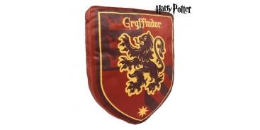 Polštář Harry Potter