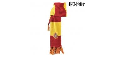 Šála Harry Potter